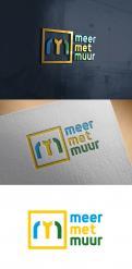 Logo # 1247905 voor fris kleurrijk logo met geel groen blauw voor mijn zzp bedrijf wedstrijd