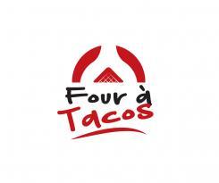 Logo  n°981164