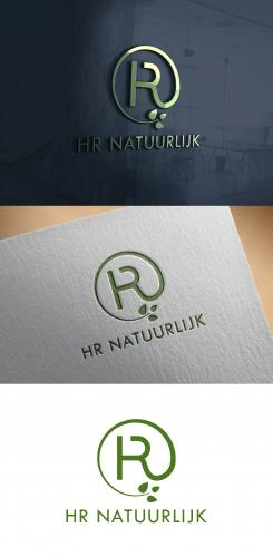 Logo design # 1211195 for I need your help! One of a kind logo design HR consultancy contest