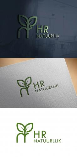 Logo design # 1211198 for I need your help! One of a kind logo design HR consultancy contest