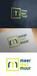 Logo # 1247714 voor fris kleurrijk logo met geel groen blauw voor mijn zzp bedrijf wedstrijd