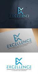 Logo # 1053299 voor Nette   professionele  simpele Logo gezocht 150    EUR wedstrijd