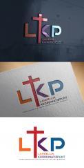 Logo # 970739 voor Logo voor de christelijke LHBTI beweging wedstrijd