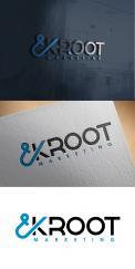 Logo # 988997 voor Logo voor marketing bureau wedstrijd