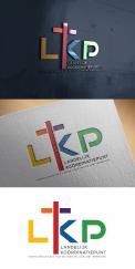 Logo # 970741 voor Logo voor de christelijke LHBTI beweging wedstrijd