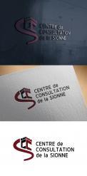 Logo  n°1183617