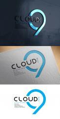 Logo # 982881 voor Cloud9 logo wedstrijd