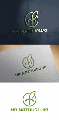 Logo design # 1209804 for I need your help! One of a kind logo design HR consultancy contest