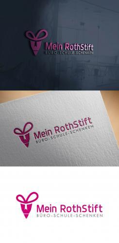 Logo  # 1168477 für Sympathisches Logo fur sympathisches Team Wettbewerb