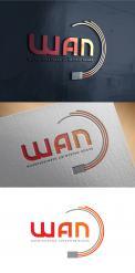 Logo # 1170384 voor Ontwerp een logo voor een duurzaam warmtenetwerk in de Antwerpse haven  wedstrijd