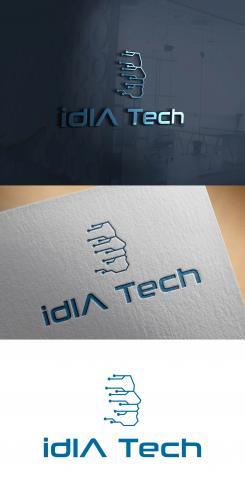 Logo  n°1068762