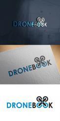 Logo # 974465 voor Start up zoekt logo met drone wedstrijd