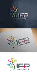 Logo  n°1197775
