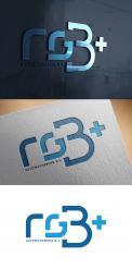 Logo # 1166677 voor Een modern fris logo voor een marktleider! wedstrijd