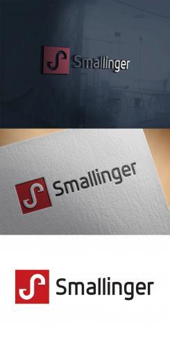 Logo # 991321 voor Logo voor een online retailer  start up  wedstrijd