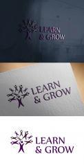 Logo # 998346 voor creatieve ontwerper voor logo trainingsbureau gezocht    maak kans op meer klussen wedstrijd