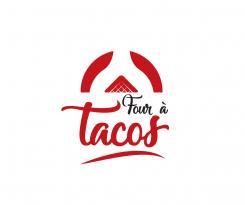Logo  n°981193