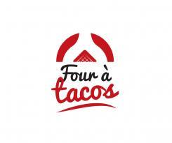 Logo  n°981194