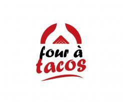 Logo  n°981195