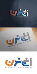 Logo  n°1062353