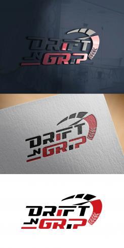 Logo  n°1142709