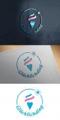 Logo  # 1033569 für Logo   mobiler urbaner Eiswagen Wettbewerb