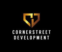 Logo # 1109511 voor Ontwerp een stoer logo voor een ontwikkelaar in logistiek vastgoed wedstrijd