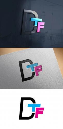 Logo  n°1181444