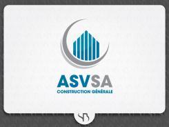 Logo  n°64670