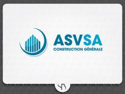 Logo  n°64671