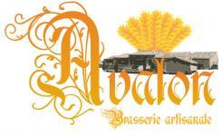 Logo  n°84319