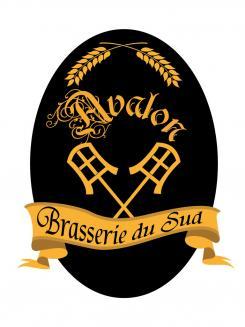 Logo  n°84146