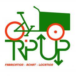 Logo  n°1151679