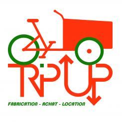 Logo  n°1151680