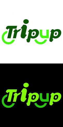Logo  n°1151299
