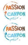 Logo # 290021 voor Avontuurlijk logo voor een buitensport bedrijf (canyoningen) wedstrijd