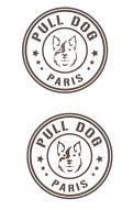 Logo  n°860232