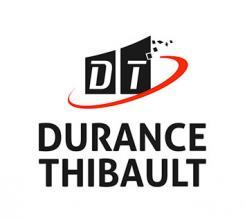 Logo  n°893041