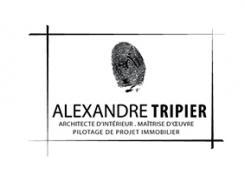 Logo  n°1192402
