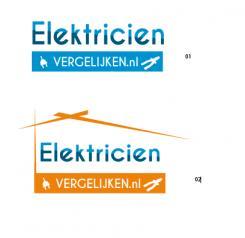 Logo # 426080 voor Logo voor website  wedstrijd