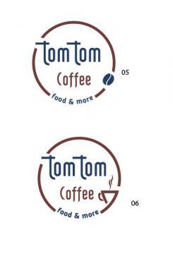 Logo  n°619998
