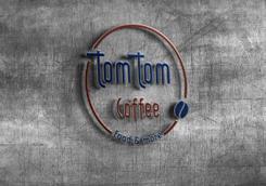 Logo  n°619799