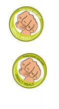 Logo # 422490 voor Impact logo wedstrijd