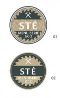 Logo  n°889373