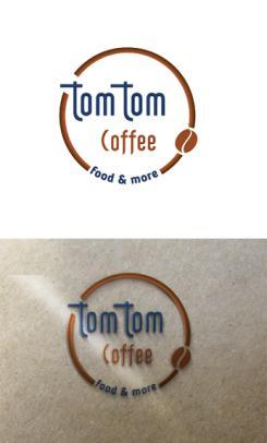 Logo  n°622733