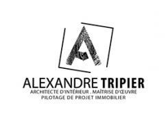 Logo  n°1194049