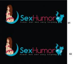 Sexy pics website