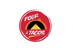 Logo  n°979873
