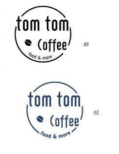 Logo  n°617928