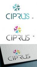 Logo # 369341 voor Logo voor wetenschappelijk onderzoek van een academisch medisch centrum! wedstrijd